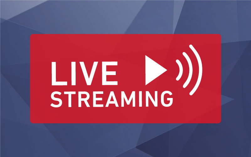 Live Streaming Athletics