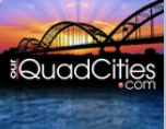 Our Quad Cities